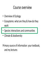 Species+interactions+and+communities+-+non+textbook+figures+and+tables.pdf