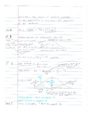 Ch 9 Notes Pg 2