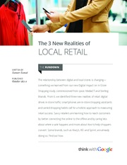 3-new-realities-of-local-retail_articles