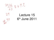 Lecture15_updated