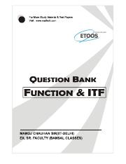 Question_Bank_Function_&_ITF-387.pdf