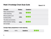 Week_5_Knowledge_Check_Study_Guide