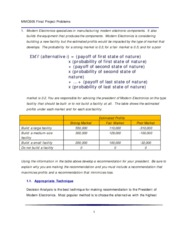 836956-UNIT 9_FINAL_PROJECT_QUANTATIVE METHOD CHECK AND EDIT PLEASE
