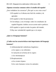 spa111n_conferencias_01-06-16.pdf