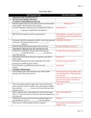 Study_Guide_Quiz_4.docx