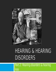 12 Hearing disorders_pt 2_STUDENT.pptx