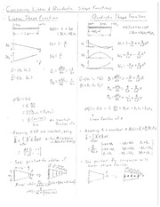 Lecture_4_Formal_Methods_notes