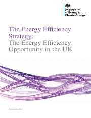 6927-energy-efficiency-strategy--the-energy-efficiency
