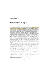 ee108a-chapters-14-19.pdf