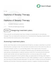 12.6.1 Designing treatment plans.pdf