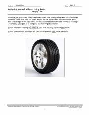 Unit 1 Lesson 5 Changing tires (completed).pdf
