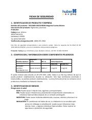 FICHA SEGURIDAD  32C4300S GOOD NEWS OPEN FOUNT (1).pdf