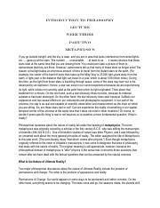 PHILOSOPHY LECTURE THREE PART TWO.pdf