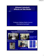 alcohol effects on the brain 2016.pdf