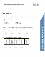DSP Sample TEST.pdf