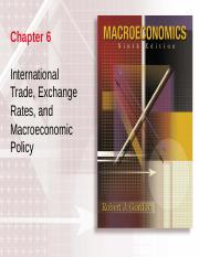 chapter-6-international-trade-exchange-rates-and4848