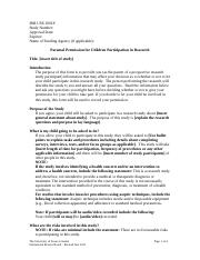 parental_permission_for_children_participation_in_research_english.doc