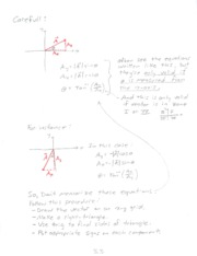 3_pdfsam_Chapter_3_Lecture_Notes