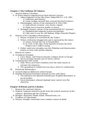 Chapter Outlines (1,2,3,4,5).docx