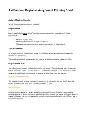 assignment bermuda triangle essay application letter ghostwriting