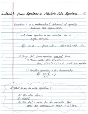 Ch1.3_Linear_Equations_and_AbsoluteValueEquations
