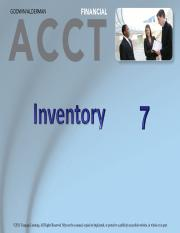 Chapter 7_FinACCT.ppt