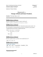 ee020 hw 5 - Change of Basis and Inner Products.pdf