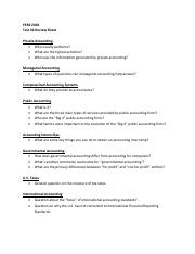 PERS 2002 - Review Sheet for Test #2.pdf