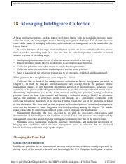 Intelligence Collection 447-476.pdf