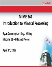 Module 11 - Flotation, Ore Sorters and Misc -V1R1.pdf