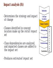 08 Impact analysis and actualization.pdf