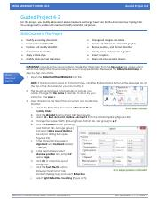 WD2013-GuidedProject-4-2-instructions.pdf