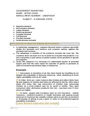ASSIGNMENT MARKETING (1).docx