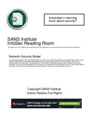network-security-model-32843.pdf