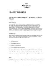 Healthy-Cleaning.pdf