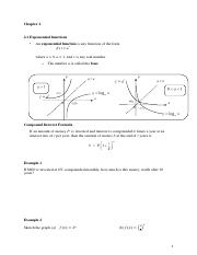 Biola university course hero 5 pages chapter 2 exponential and logarithmic functionspdf fandeluxe Images