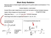 12 BlackBodyRadiation corrected 2010