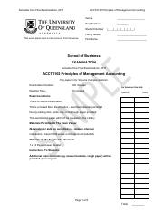 ACCT2102+PrinciplesofManagementAccounting_SAMPLE+Final+Exam-1.pdf