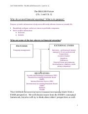 LECTURE NOTES - ch1&2 bigger picture.docx