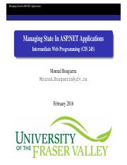 Managing-State-In-ASP-NET-Application