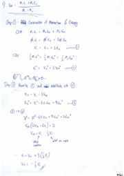 tutorial sheet 7 solutions