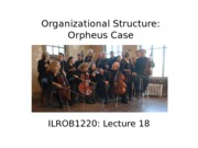 Lecture18_Orpheus_Fall2015