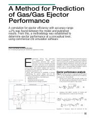 Impiantistica-Italiana_Prediction-Gas-Ejector-Performance_Sept-Okt-2013.pdf