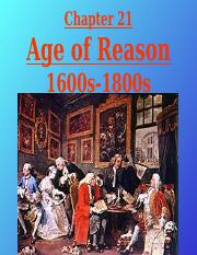 chapter 21 the age of reason.pptx