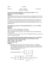 Math241Quiz3_solution