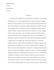 Final Essay - PSC (Autosaved).docx
