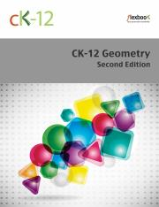 CK12 Geometry 2nd Edition.pdf