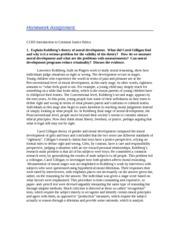 A Criminal sanctions B Civil sanctions C Appeals D Exclusionary ...