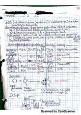 diels alder lab results A scientific report on a diels alder reaction performed spring 2013 in organic chemistry lab, wesleyan university.