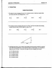 3.1 problems Related Rates.pdf